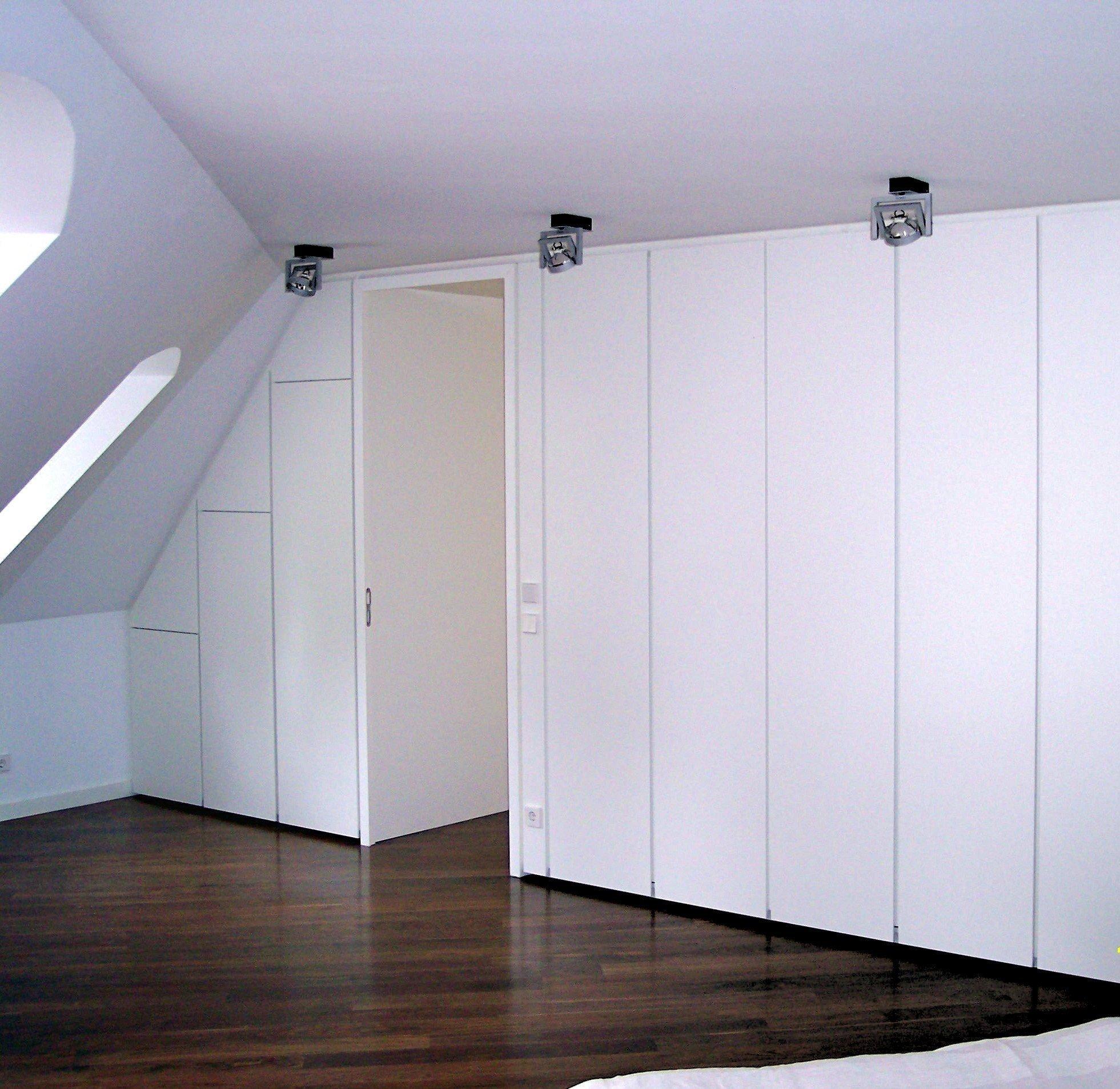 Individuelle Wohnraumgestaltung