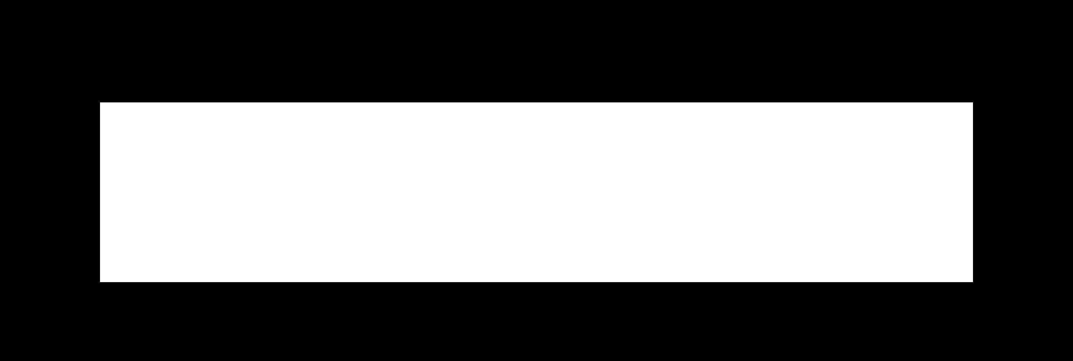 ByFischer - Logo