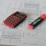 Designertisch STEVY – Größen- & Gewichtsangaben