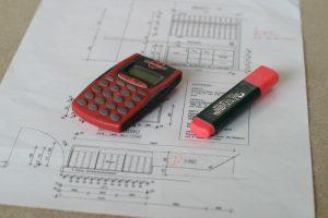 Werkstatt - Planung
