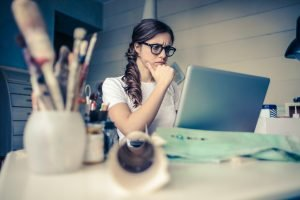 Veränderungen und Umdenken in der Arbeitswelt