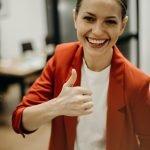 Designertisch STEVY – Anwendungsvorteile & Nutzen
